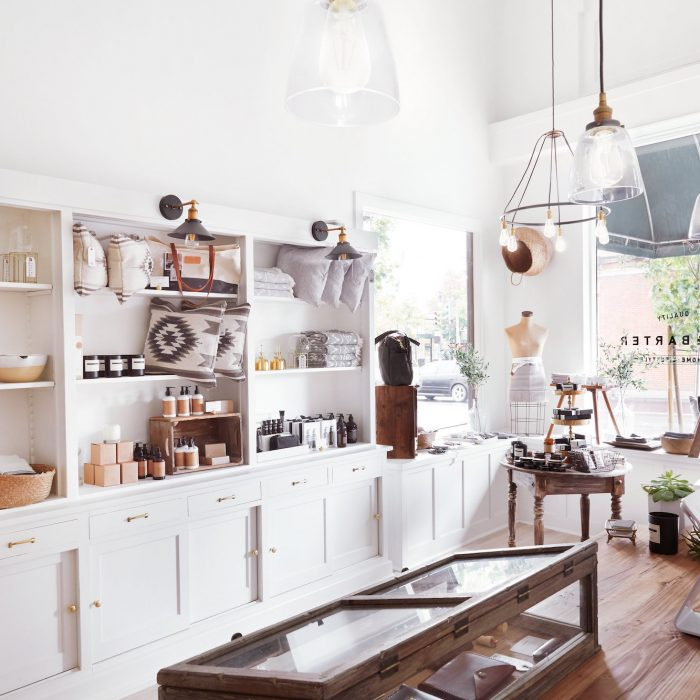 Truck_and_Barter_interior2 SMALL
