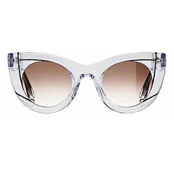 LX_COM19_Trend_505014294_1_SunglassesFront1