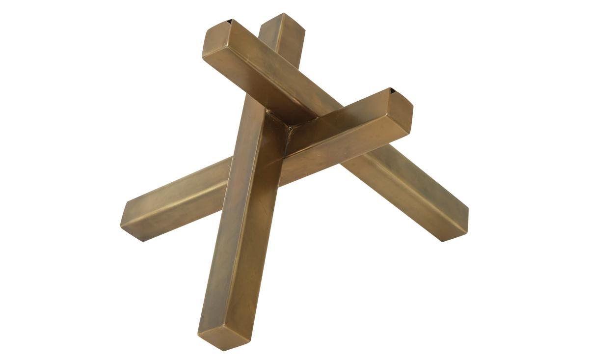 LX_COM25_Trend_VertexSculpture-HG151509