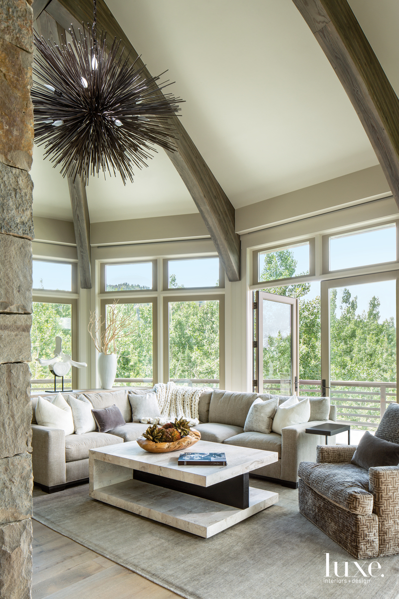 mountain neutral living room curved...