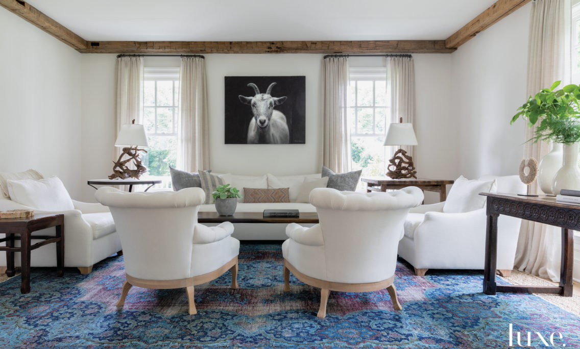Gold List 2019 Amy Aidinis Hirsch Interior Design Llc Luxe Interiors Design