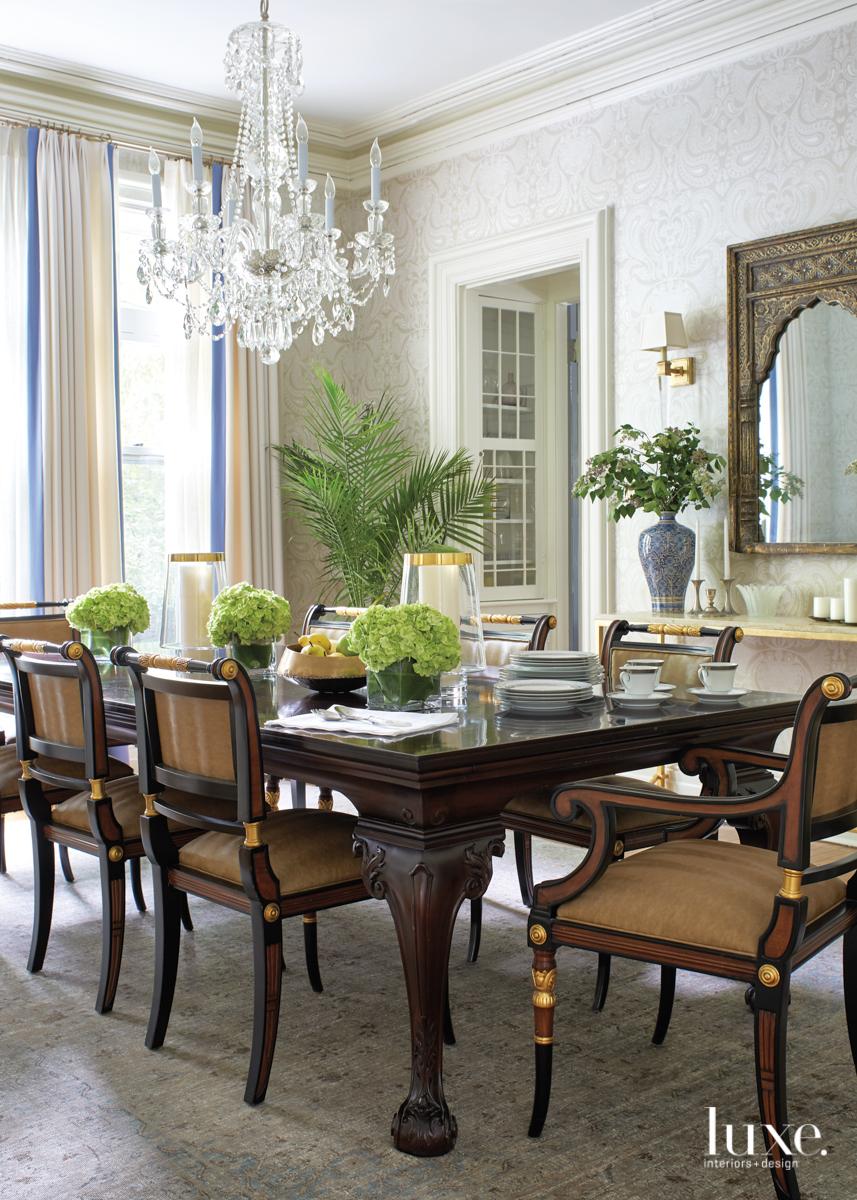 Luxe Furniture Amp Design Shapeyourminds Com