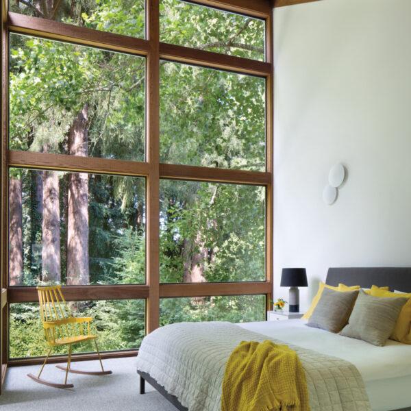 Angus-McCaffrey Interior Design