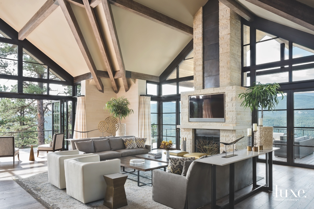 Enduring Design Rules Enhance A...
