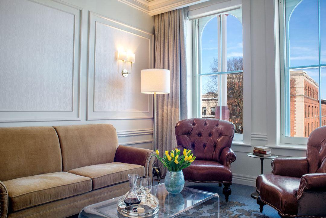 Adelphi-Sittingroom2