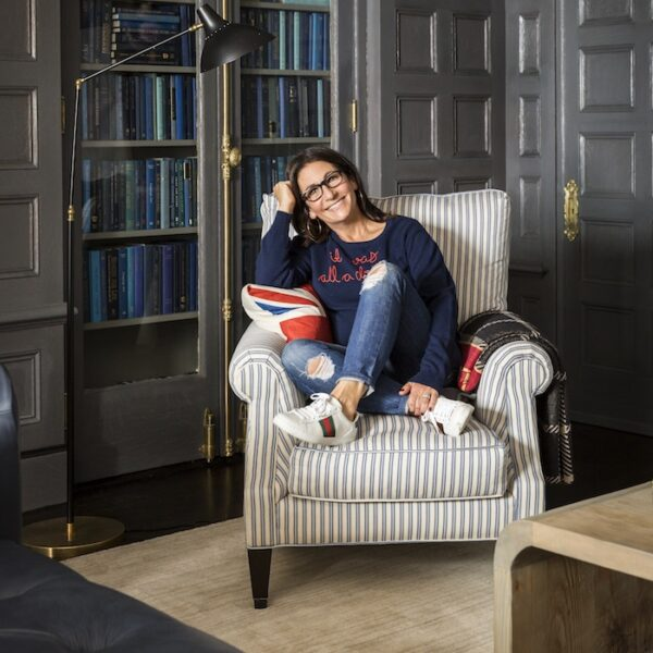 Bobbi Brown Is Launching A Boutique Hotel In NJ