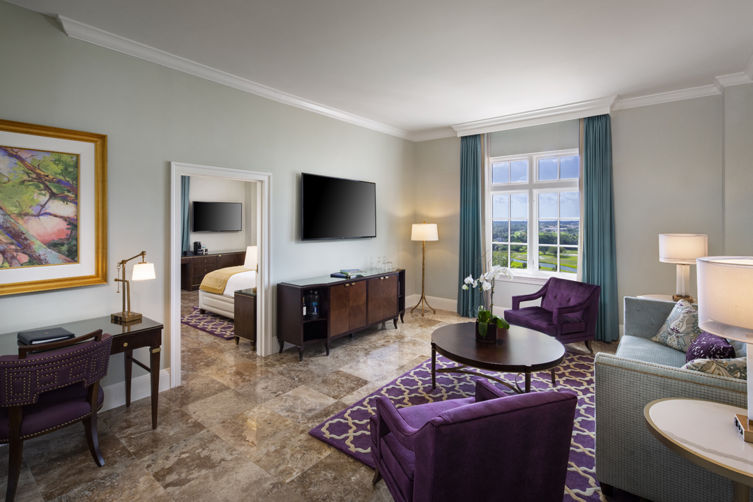 Biltmore_Miami_Tower Suite