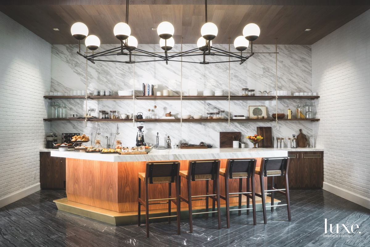Concierge Casper Lundemann's Must-See Denver List