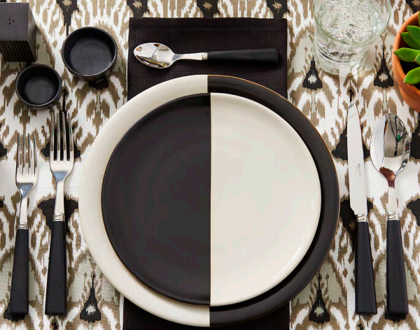 Fete Home Seeks To Set Your Table Apart