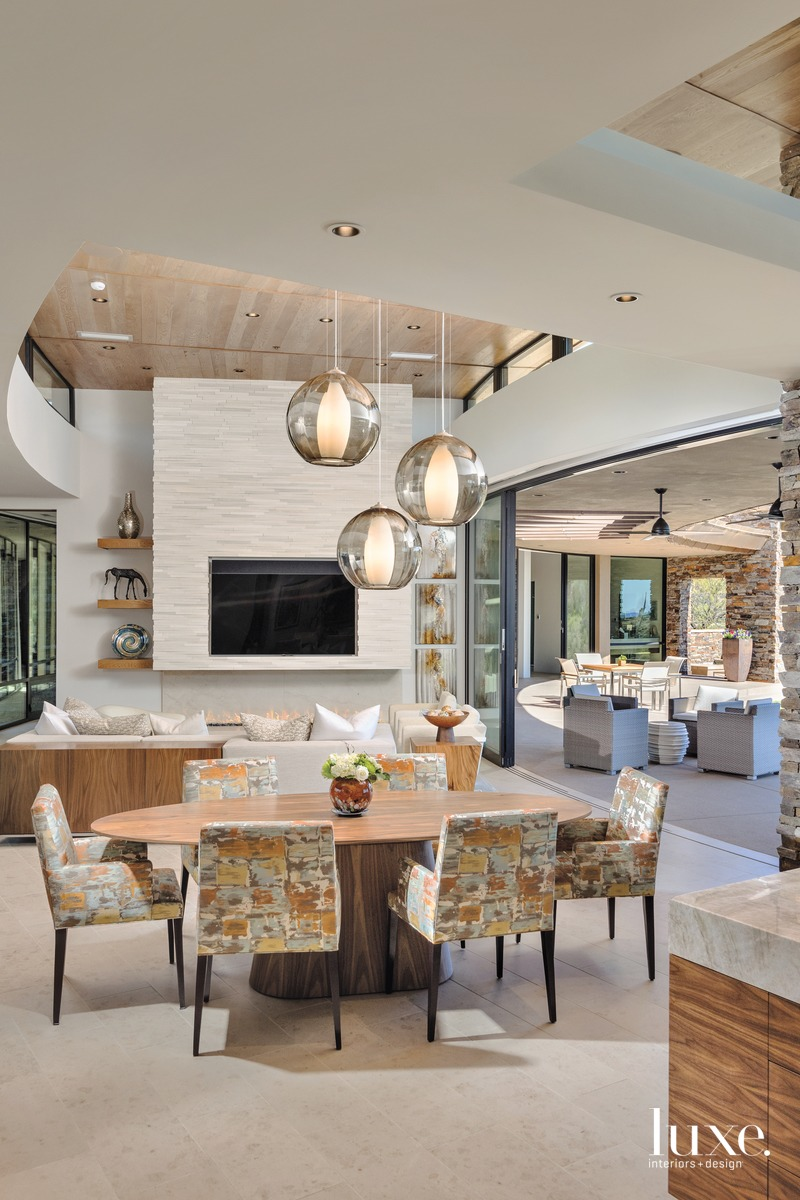 One-On-One With Scottsdale's Oldest Design Firm