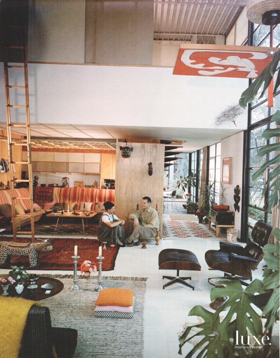 LX_CA48_Scene_Eames