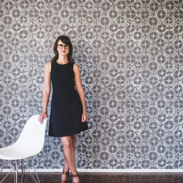Designer Alexandra Becket Shares Her Local Favorites