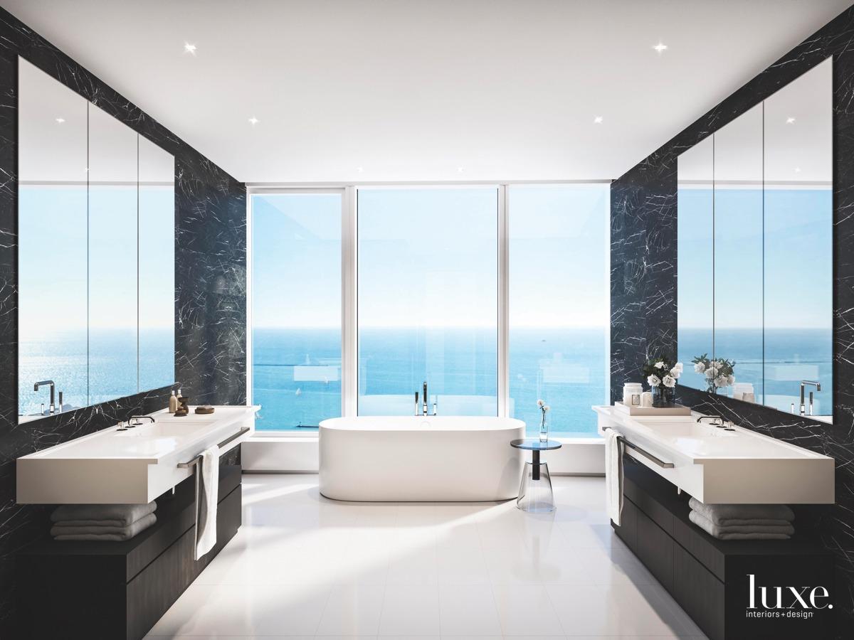 LX_CH48_Scene_1000M -Master Bathroom