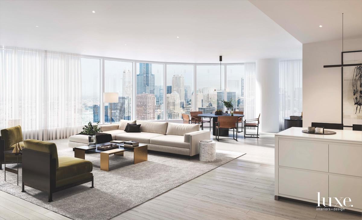 LX_CH48_Scene_1000M - White Living Room