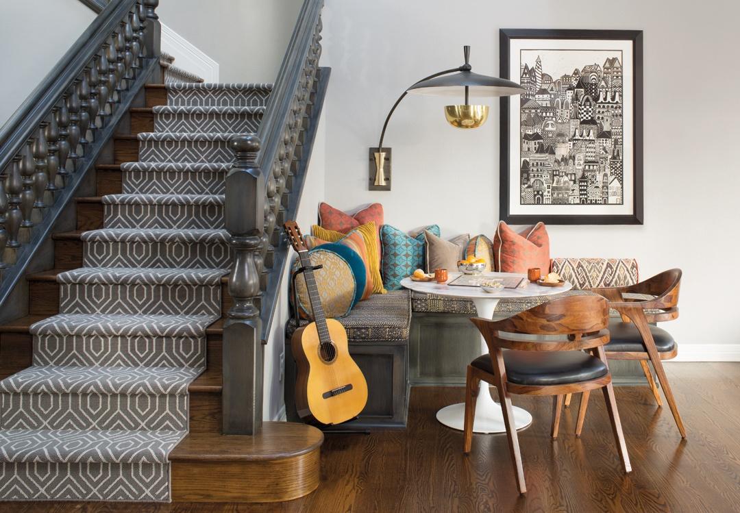 2 Denver Designers Share What To Do Around Town