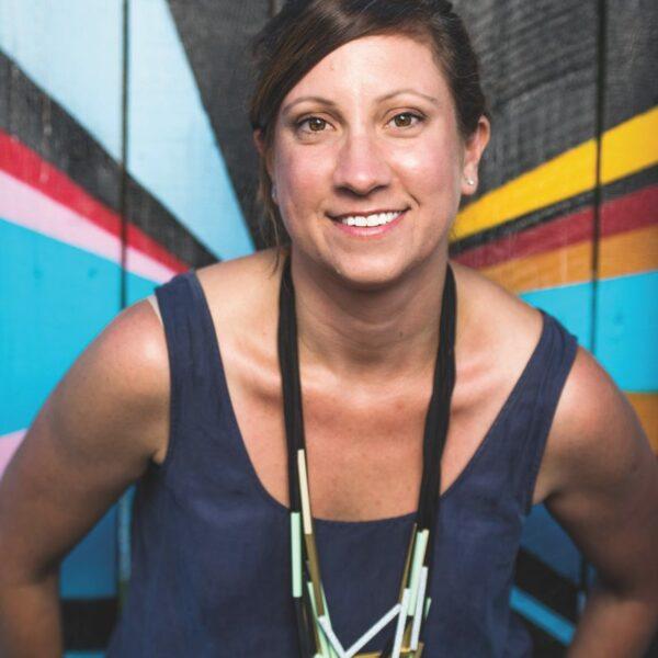 Tour Denver Through The Eyes Of Batya Stepelman