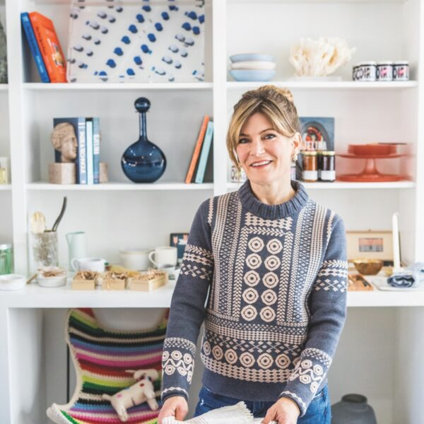 Dory Pratt Brings Singular Decor To Her Denver Shop