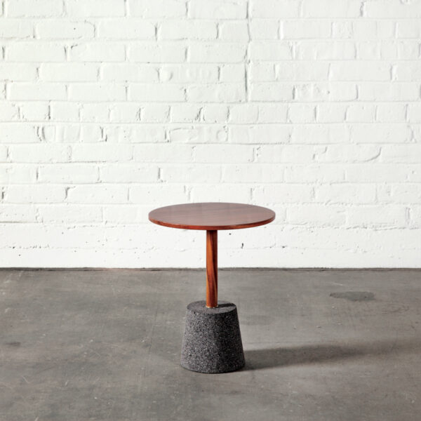 3 Colorado Furniture Makers To Have On Your Radar