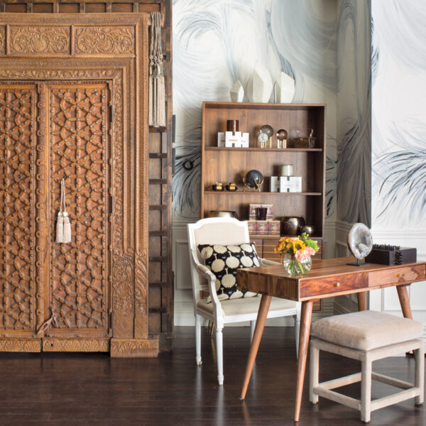 3 Design Showrooms Opening Their Doors In Denver