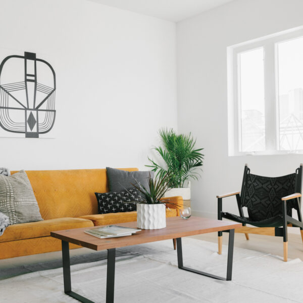 What To Expect In This CO Brand's Shoppable Homes
