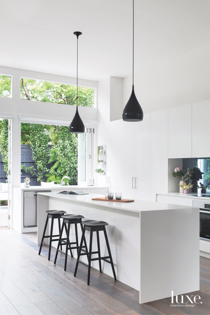 4 Alfresco Kitchen Looks To Add To Your Vision Board