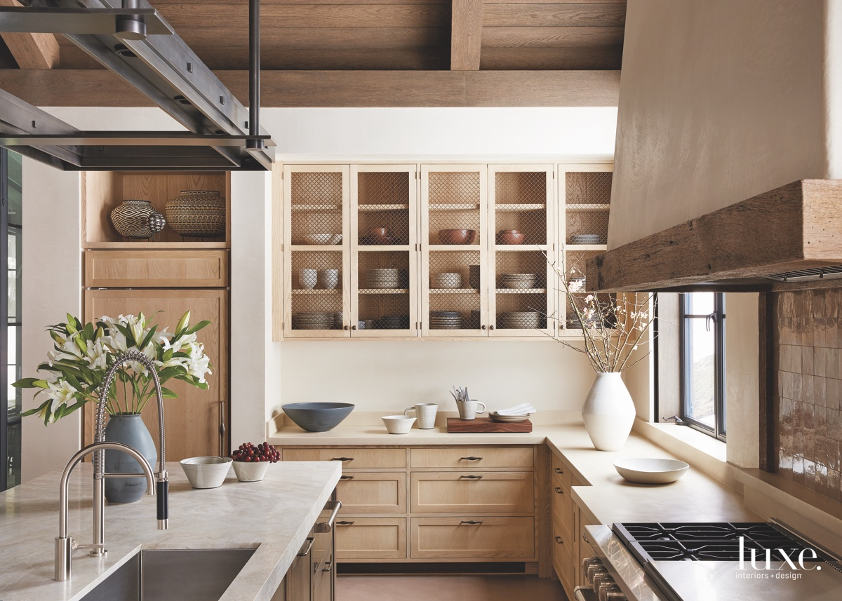 LX_COM17_KitchenBath_BradKrefmanofBKInteriorDesign_SausalitoCA