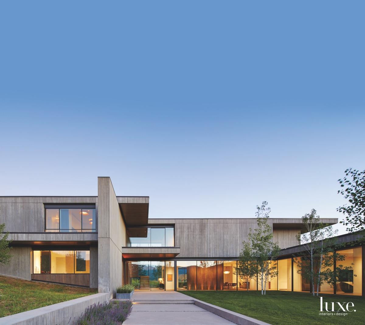LX_COM19_Radar_ArchitecturallySpeaking_Robbins