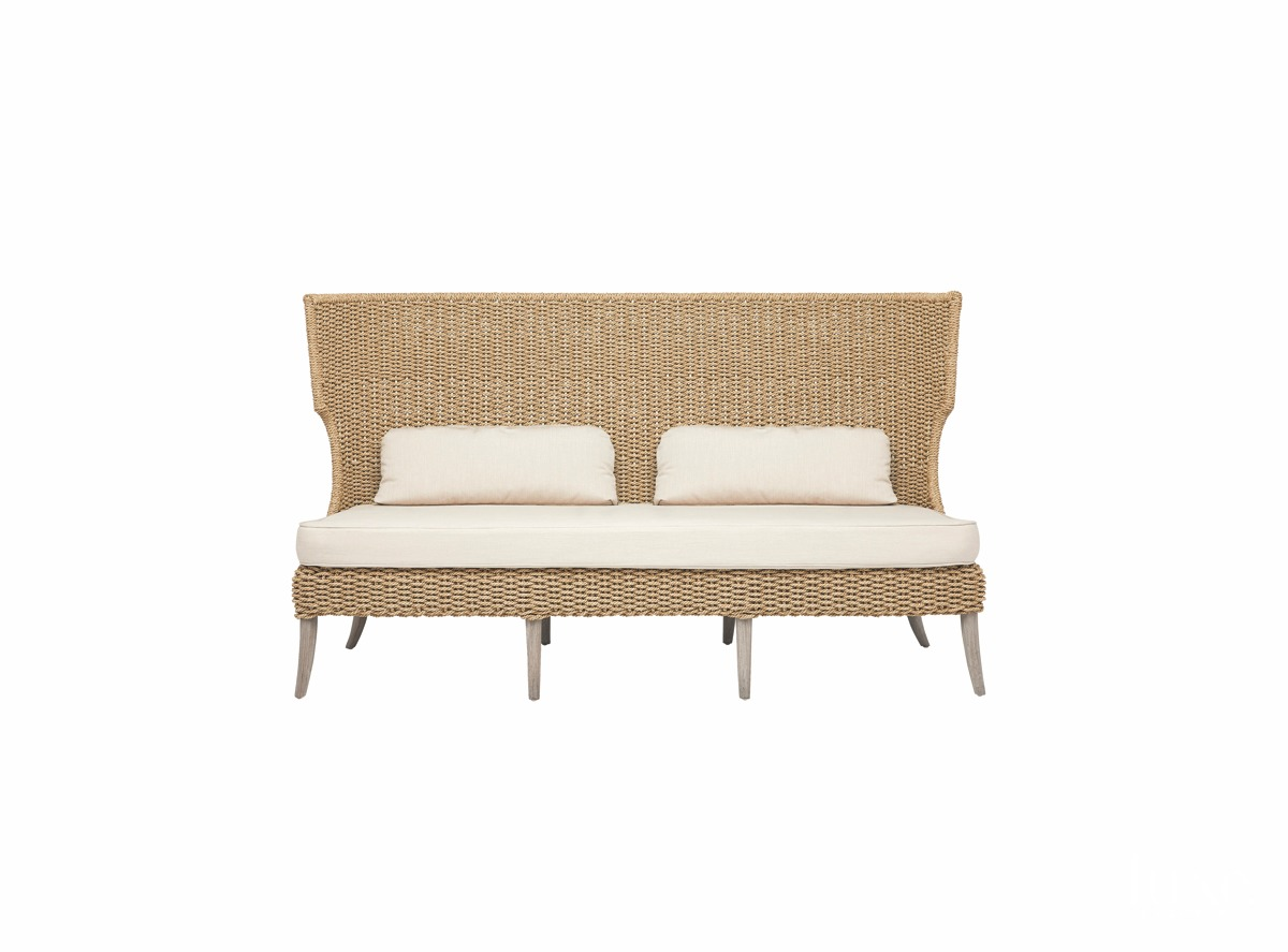 LX_COM19_TheReport_Made-Goods-Arla_Sofa1