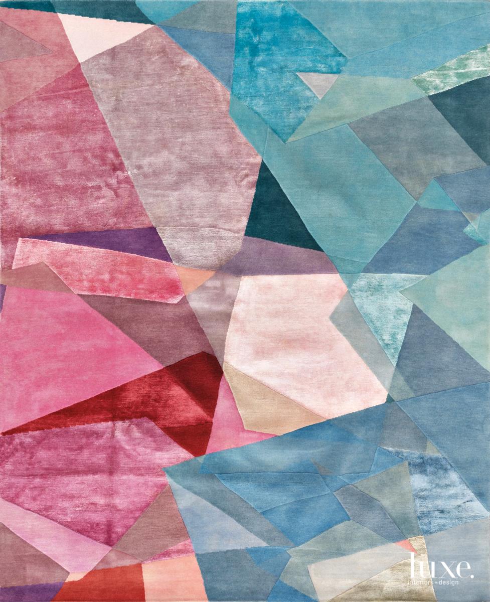 skyla illulian geometric rug