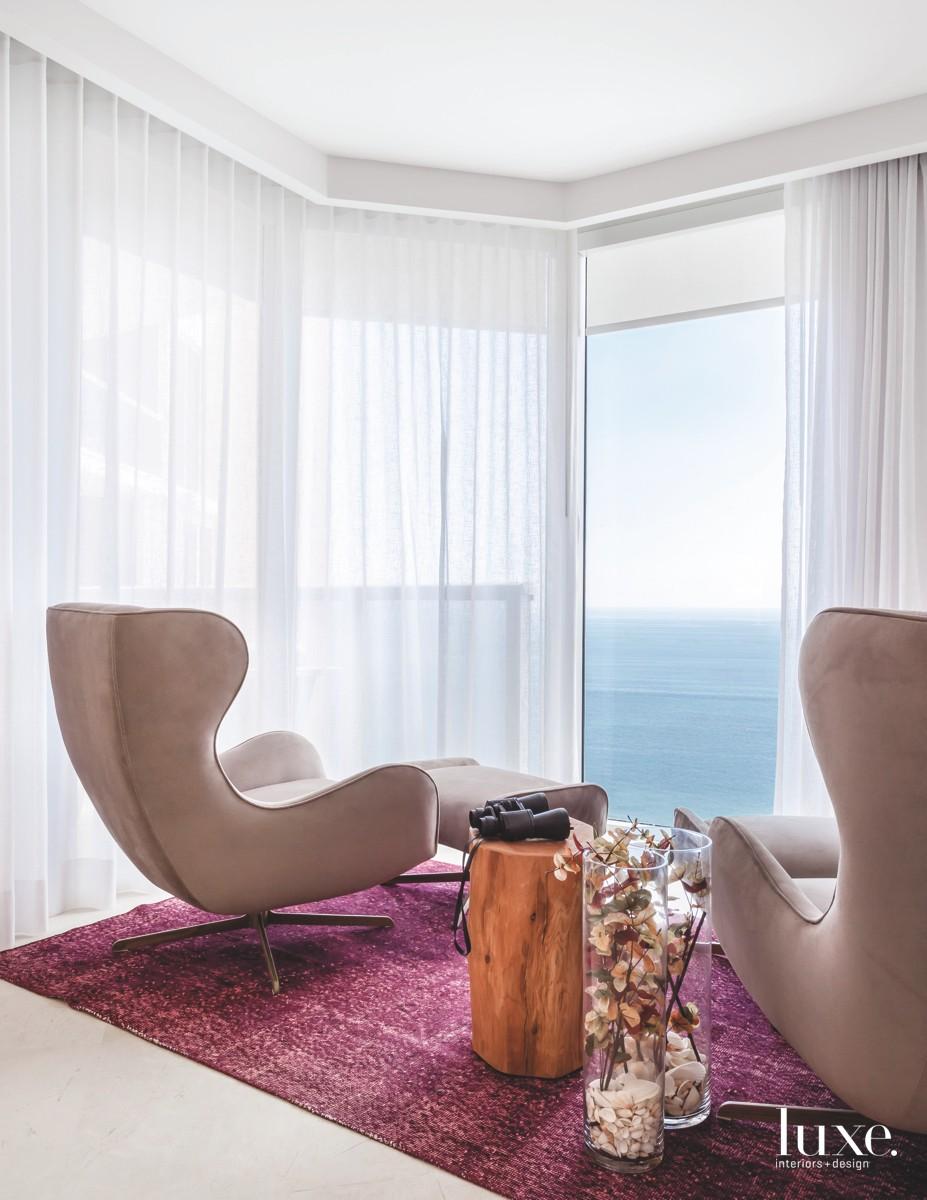 modern living room study lounge...