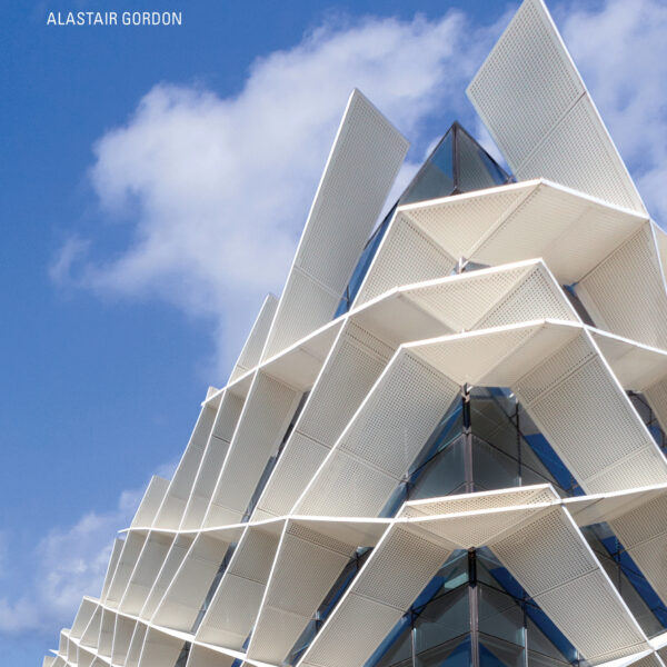 4 Architecture & Design Books With Florida Flair