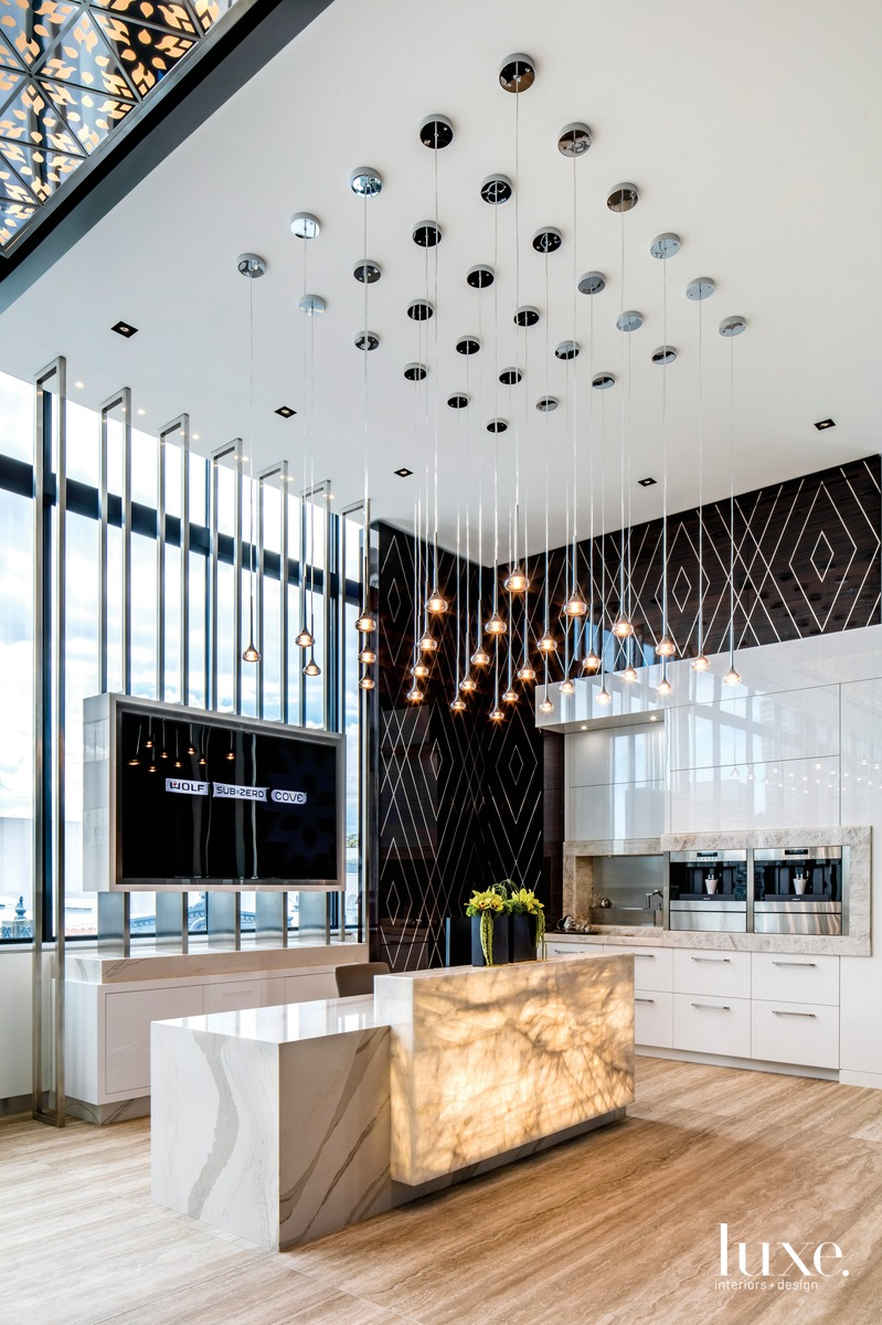 3 Appliance Brands Get A Major Showroom In Miami