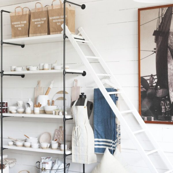 3 Pacific Northwest Shops Go Local And Global