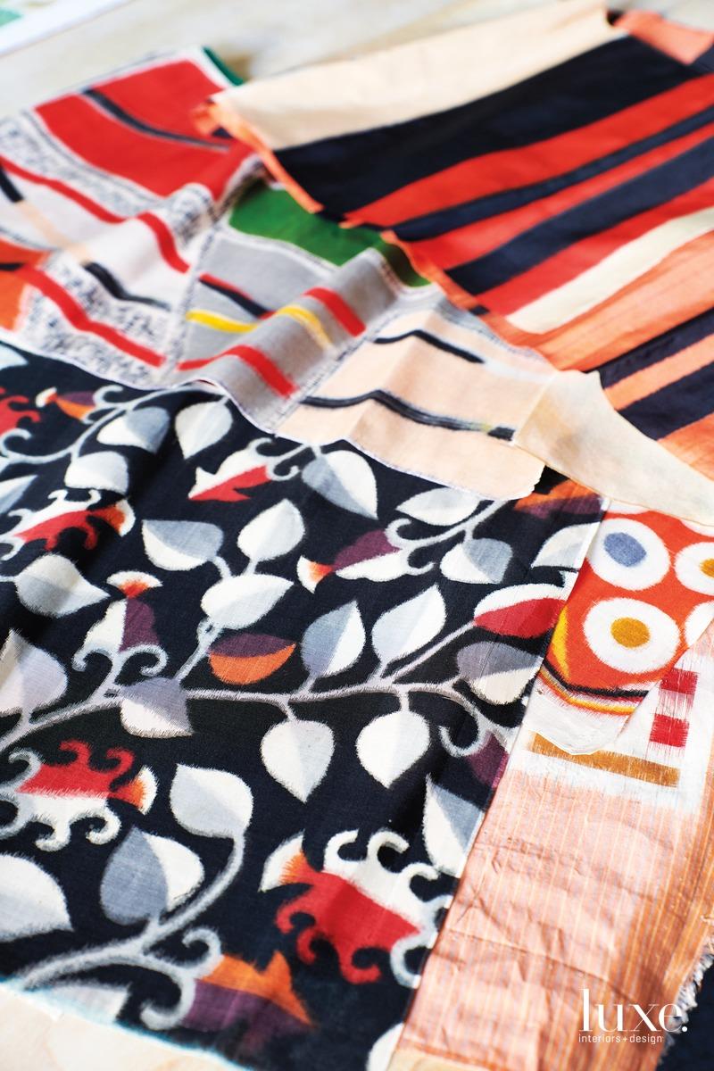 LX_PNW42_SM_TextileHive_DinaAvila_TextileHIve_011