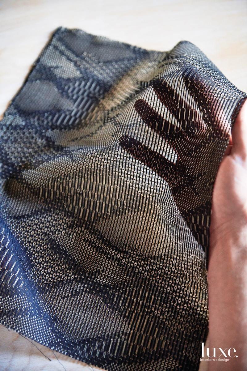 LX_PNW42_SM_TextileHive_DinaAvila_TextileHIve_018