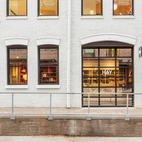 A Danish Home And Decor Brand Makes Its U.S. Debut