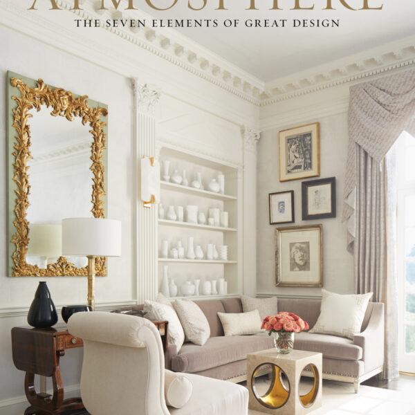 James Michael Howard's 7 Elements Of Great Design
