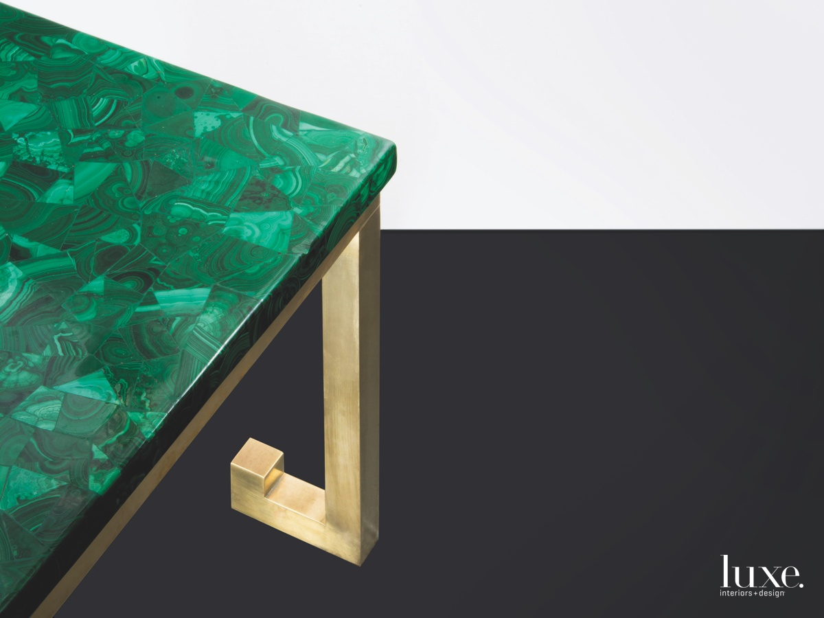 LX_SF15_Scene_CP_DECASO_TABLE_MALACHITE_3000x4000