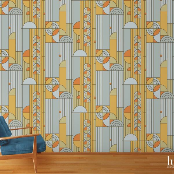 3 SF-Based Wallpaper Brands With Cheerful Offerings