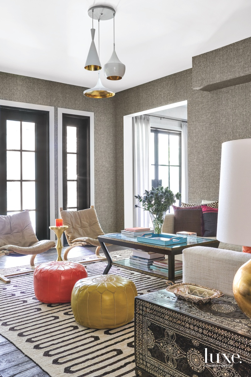 Style and function coalesce in...