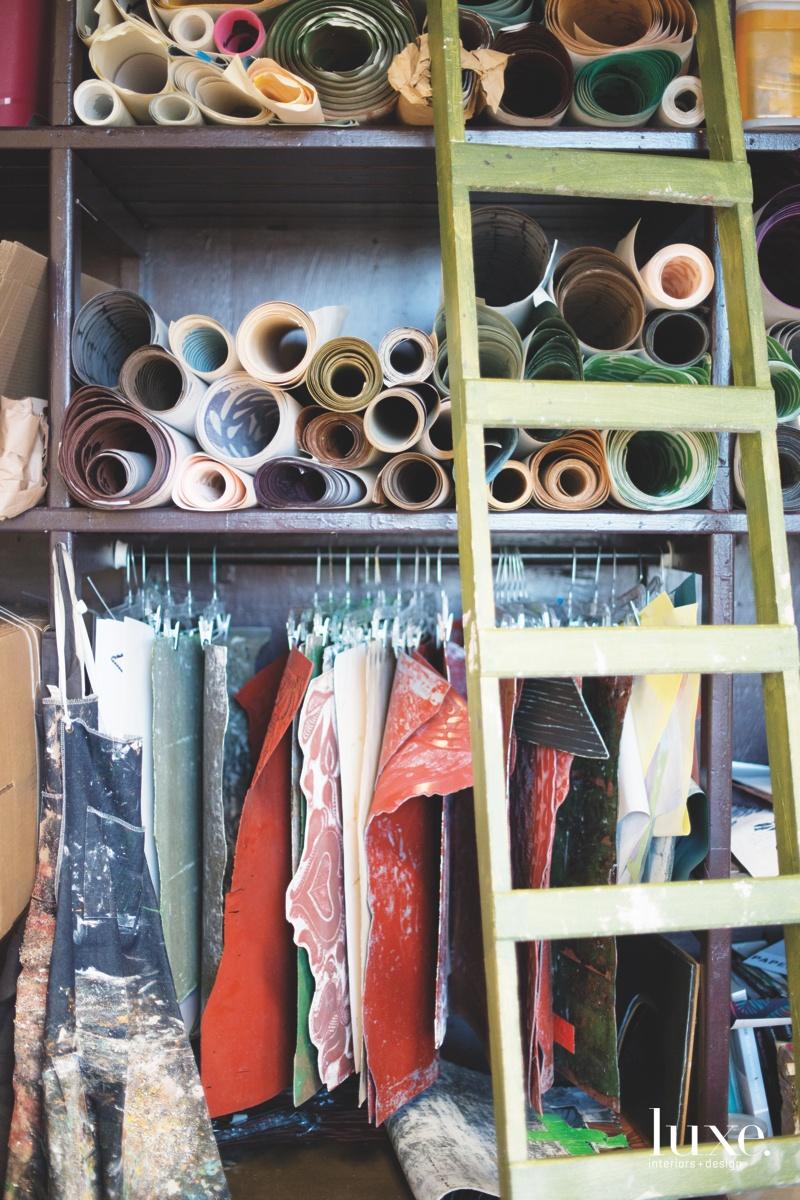 Paper Mills Studio