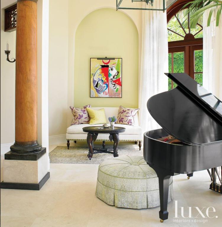 PianoRoomTREND13