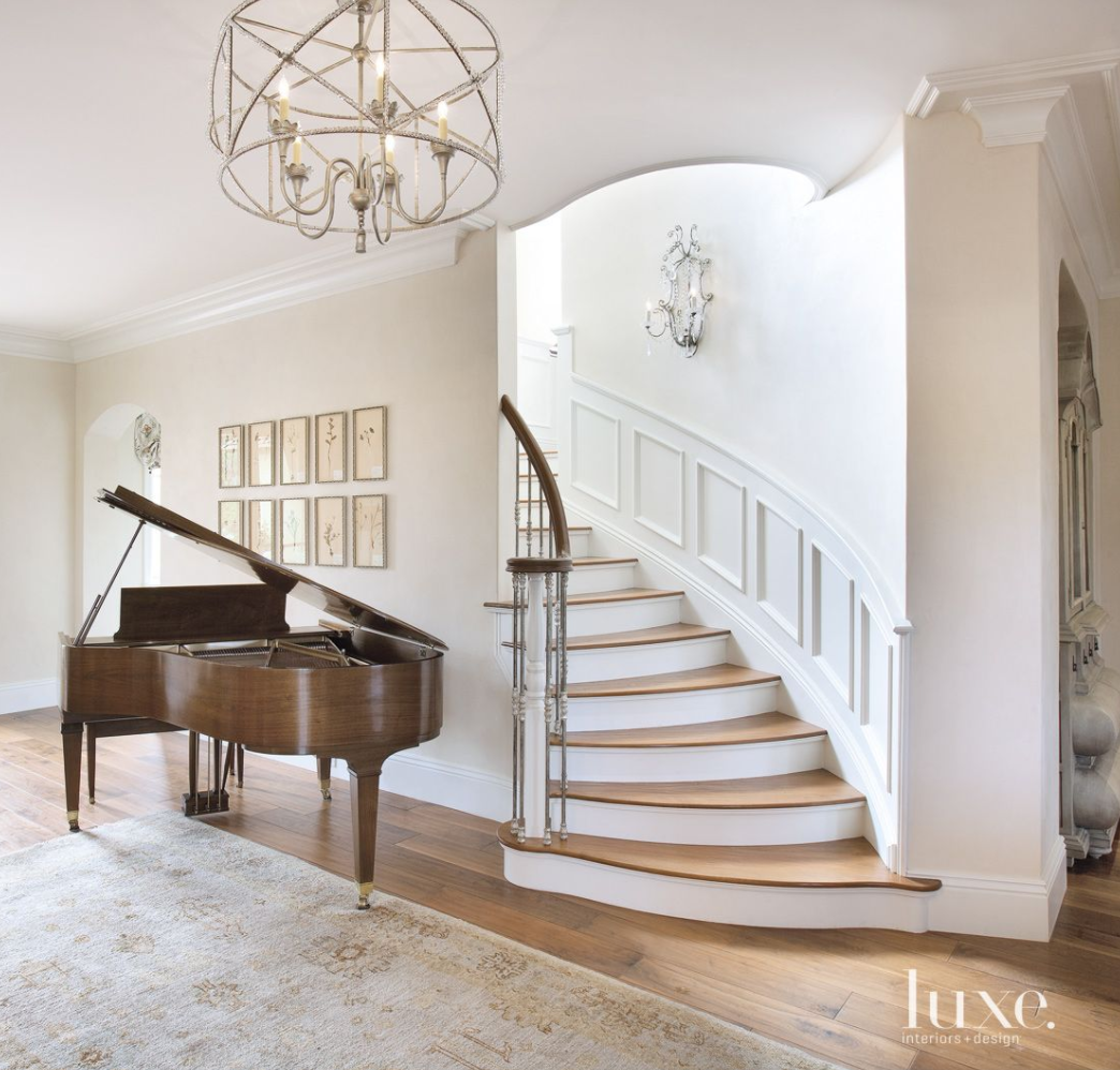 Cool 17 Piano Rooms With High Note Designs Luxe Interiors Design Spiritservingveterans Wood Chair Design Ideas Spiritservingveteransorg