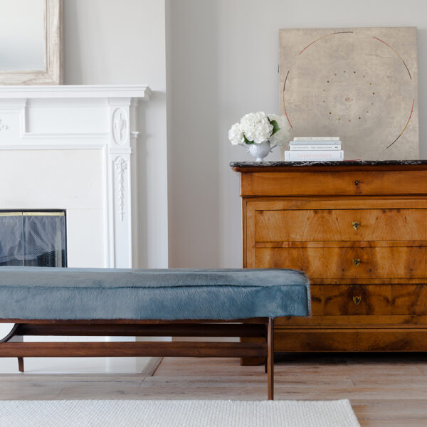 This Brand Offers Furniture Restoration Minus The Stress