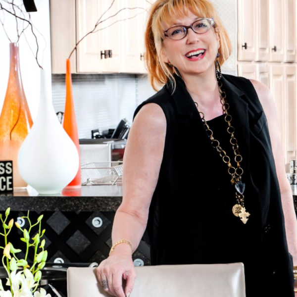 What This Celeb Designer Has In Store For High Point