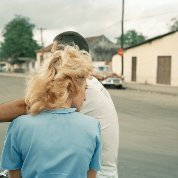 Tria Giovan's Photos Present Cuba Like Never Before