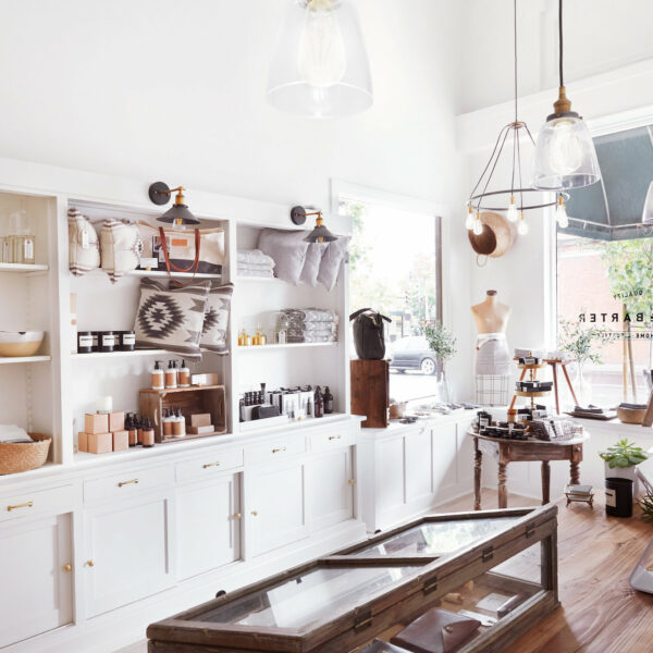 This Shop Carries Indie Goods By American Makers