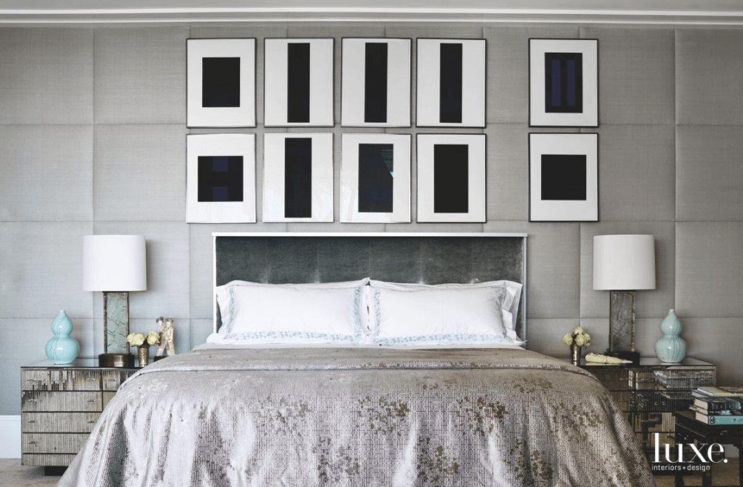 14 Luxurious Headboards For A Dreamy Slumber Luxe Interiors Design