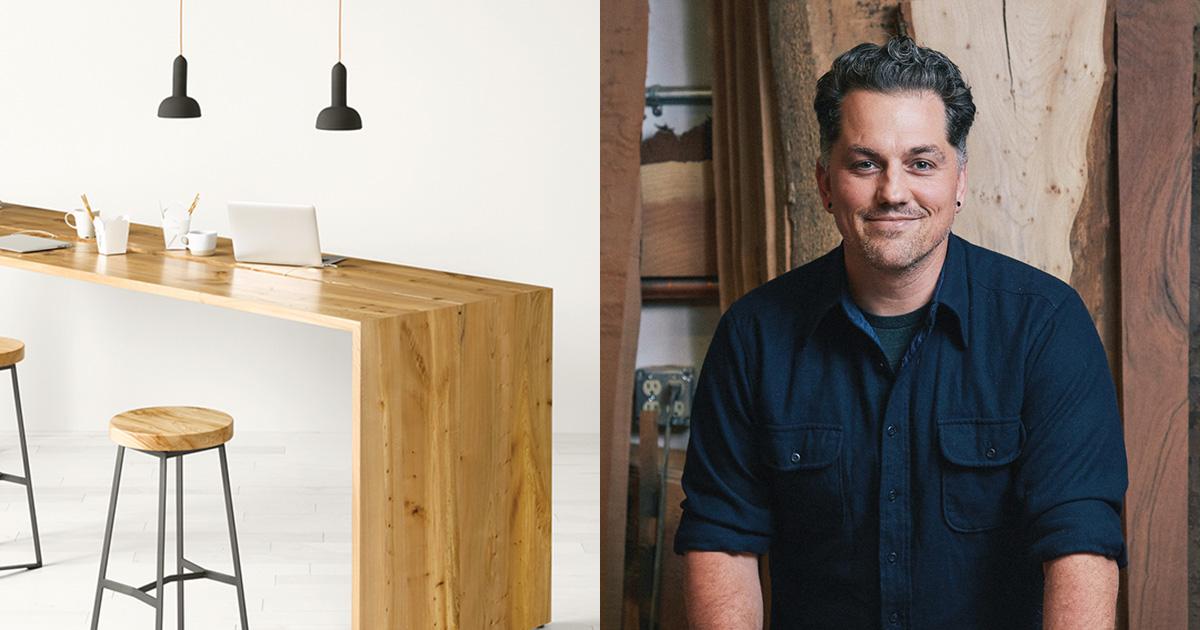 3 Pacific Northwest Designers Pushing Boundaries