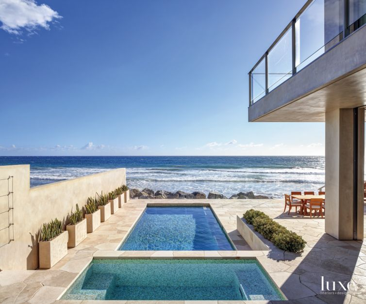 summer ready pool decks